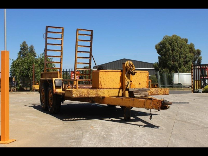 panton hill welding plant trailer 280080 013