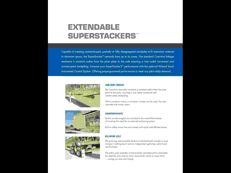 astec extenable super stackers 280727 009