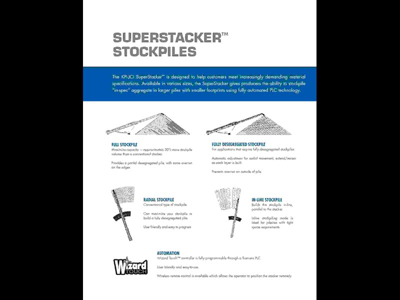 astec extenable super stackers 280727 013