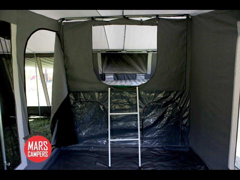 mars campers maven off road 281330 029
