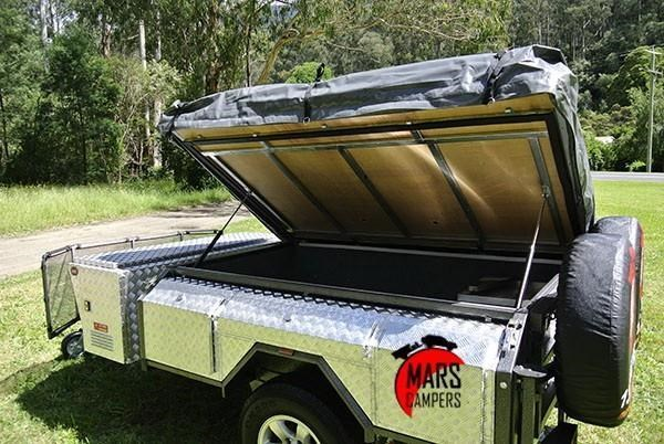 mars campers maven off road 281330 005