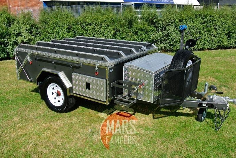 mars campers galileo 281328 003