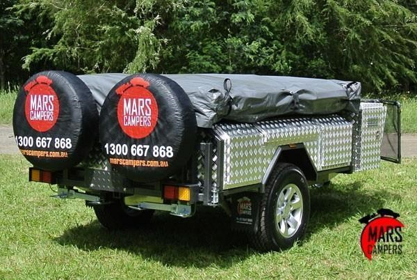mars campers maven off road 281330 013