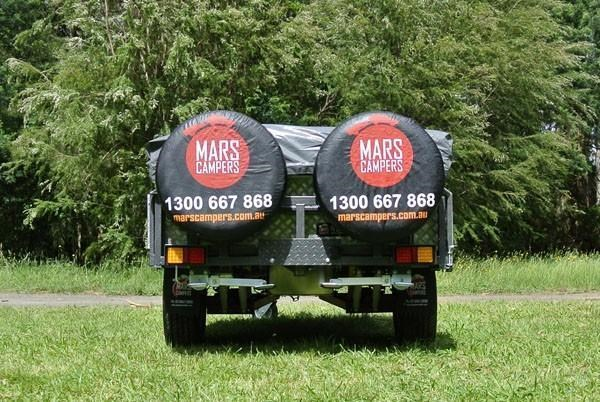 mars campers maven off road 281330 008