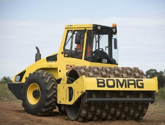 bomag bw219pdh-4 281924 001