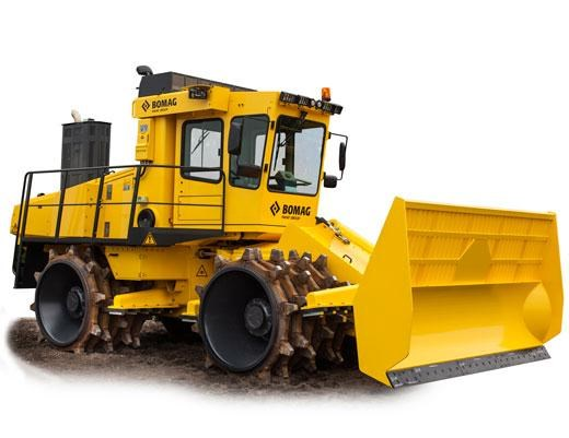 bomag bc672rb-2 281932 001