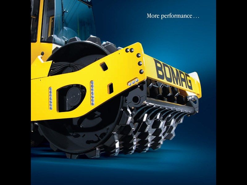 bomag bw219pdh-4 281924 007