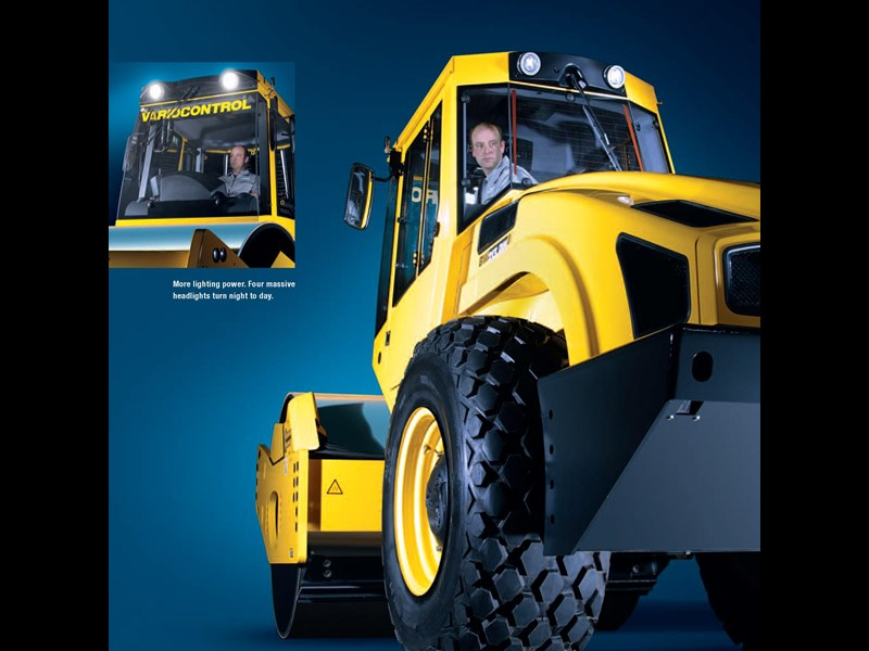 bomag bw219pdh-4 281924 010
