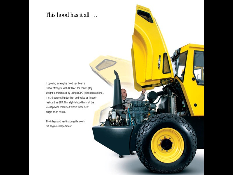 bomag bw219pdh-4 281924 011