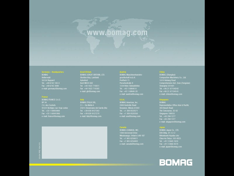 bomag bw219pdh-4 281924 015