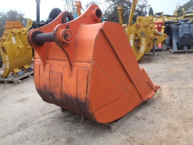 hitachi ex hitachi ex450 digging 282579 001
