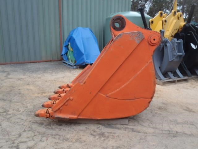 hitachi ex hitachi ex450 digging 282579 019