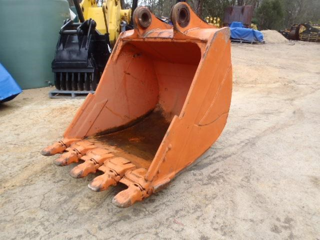 hitachi ex hitachi ex450 digging 282579 021