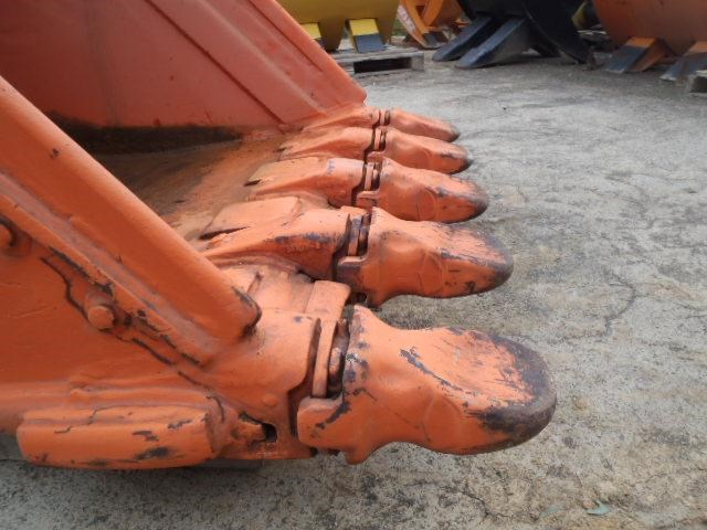 hitachi ex hitachi ex450 digging 282579 029