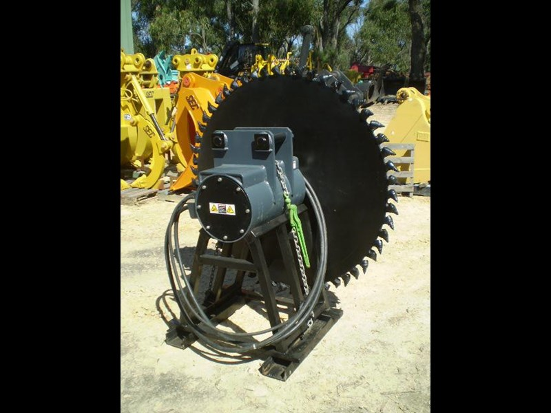 hydrapower erw600 283119 009
