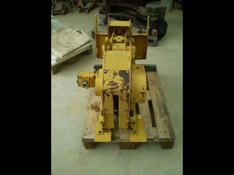 vibroplough vermeer vf35550 283134 017