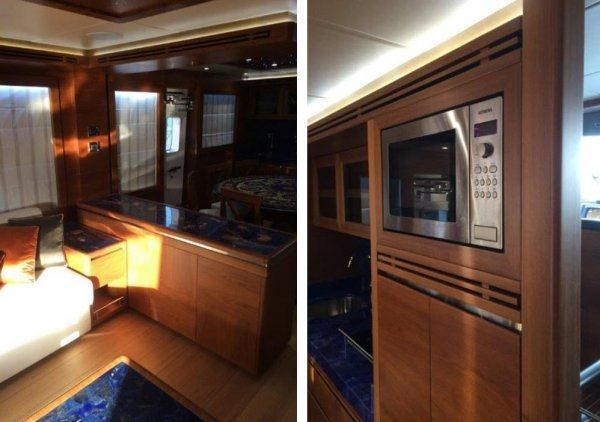 gulf craft 75 motoryacht 283762 029