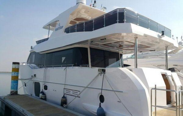 gulf craft 75 motoryacht 283762 005