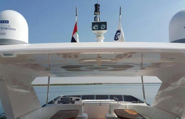gulf craft 75 motoryacht 283762 011