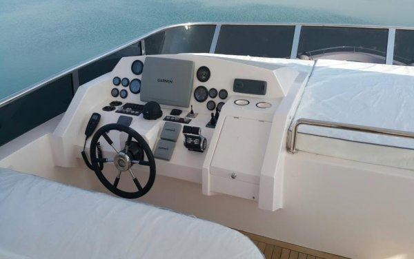 gulf craft 75 motoryacht 283762 013