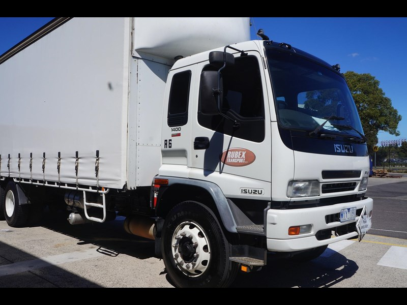 isuzu other 284186 001