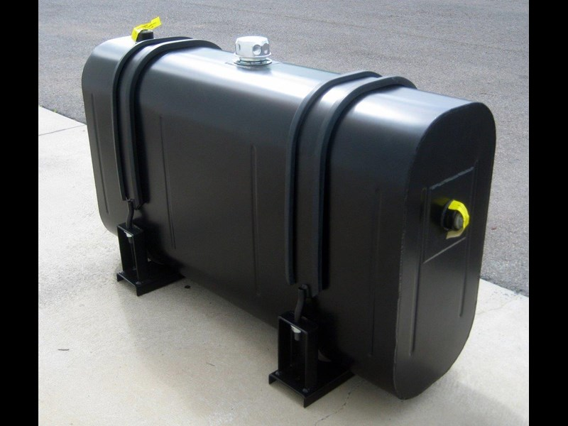space saver hydraulic oil tank 246776 015