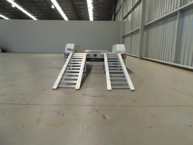 workmate alloy 2-4 plant trailer 144141 009
