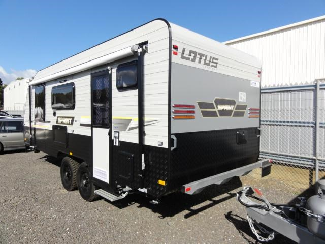 lotus caravans sprint 286667 001