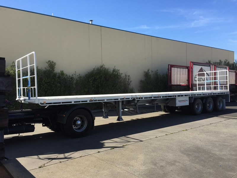 mammoth trailer equipment semi 3 286812 003