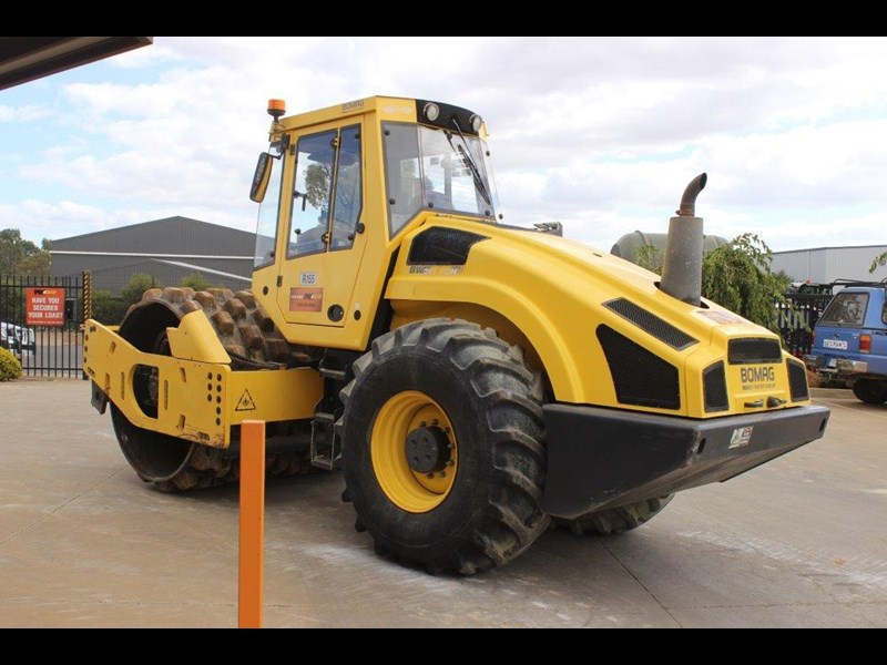 bomag bw213pdh-4 267900 009