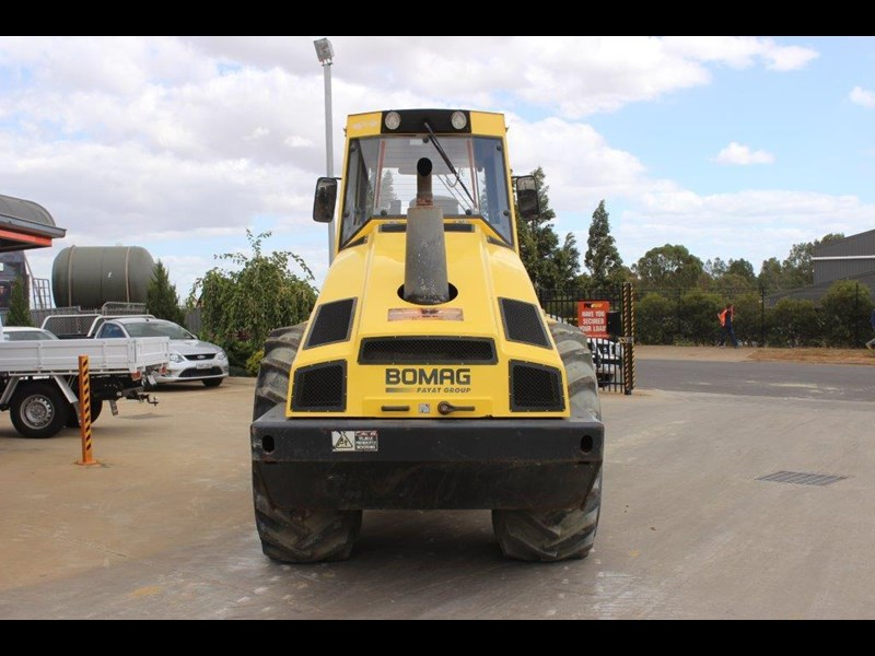 bomag bw213pdh-4 267900 011