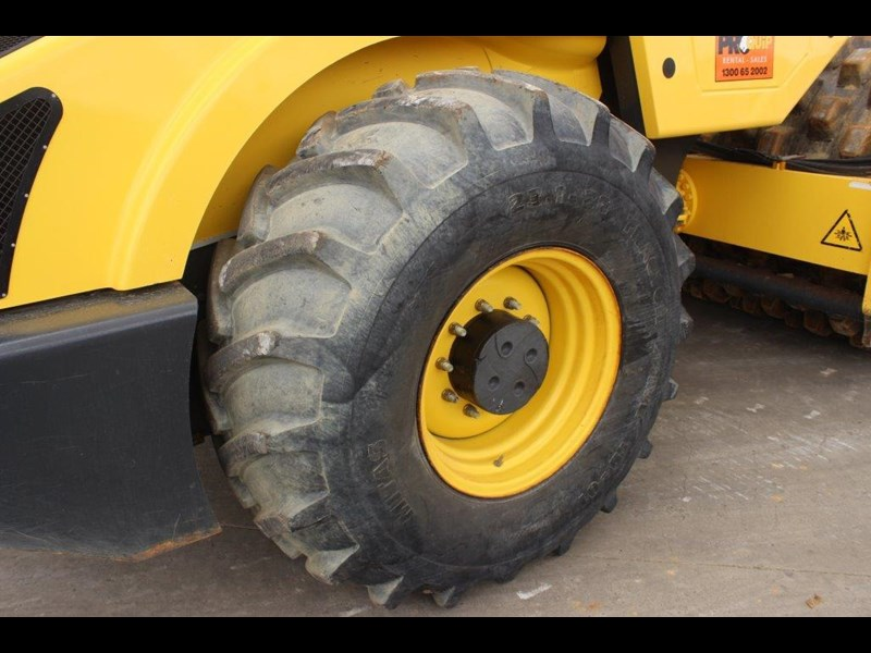 bomag bw213pdh-4 267900 015