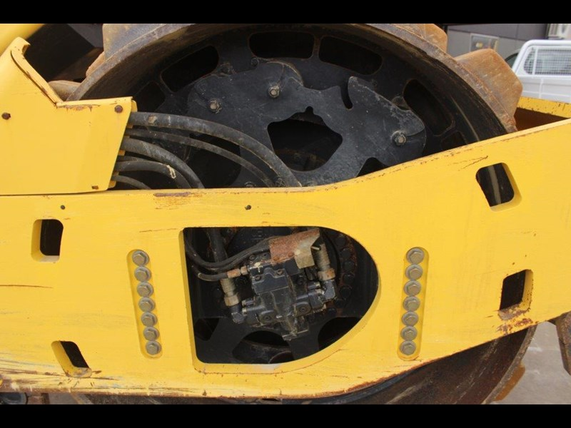 bomag bw213pdh-4 267900 019