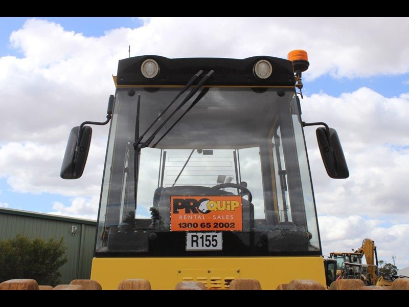 bomag bw213pdh-4 267900 023