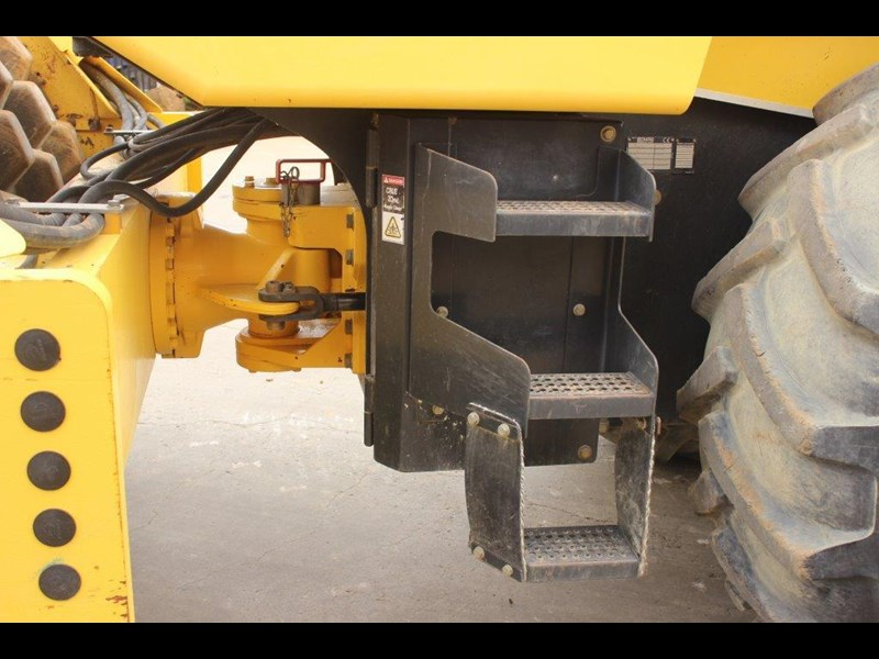 bomag bw213pdh-4 267900 027