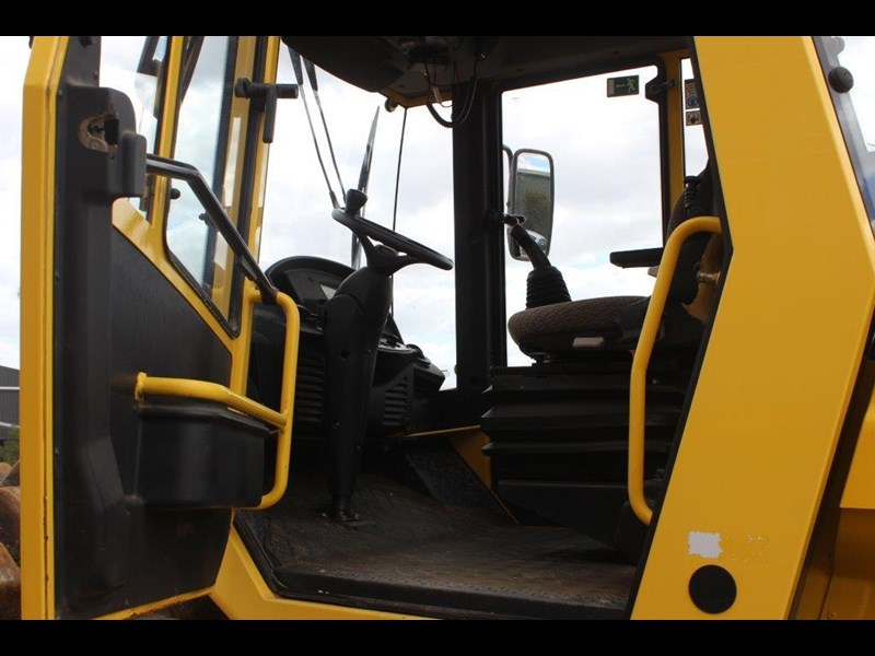 bomag bw213pdh-4 267900 037
