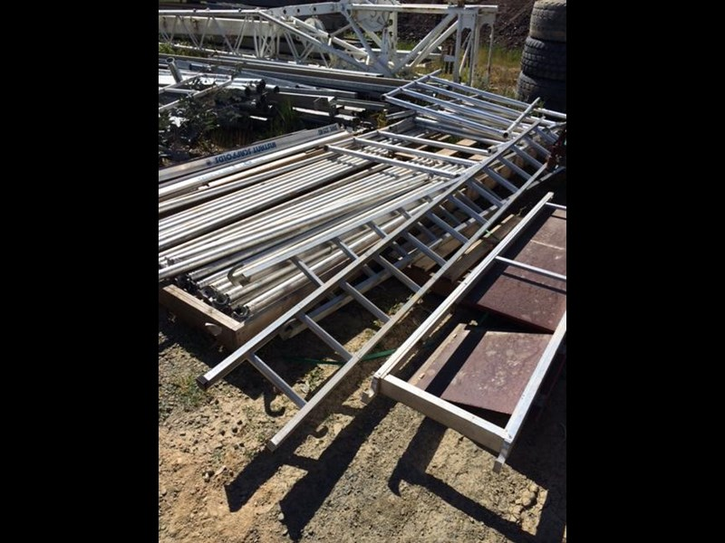 instant scaffold 289202 001