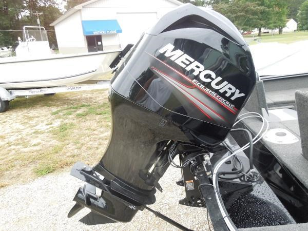 mercury 90hp efi fourstroke 289034 001