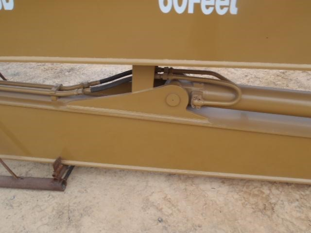 long reach boom suit 30 tonner 289691 019