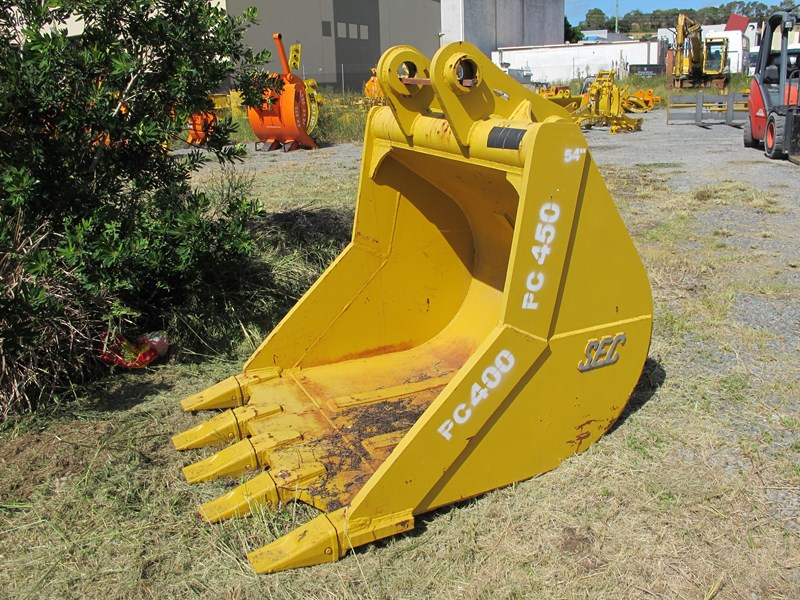 sec heavy duty bucket 289806 001