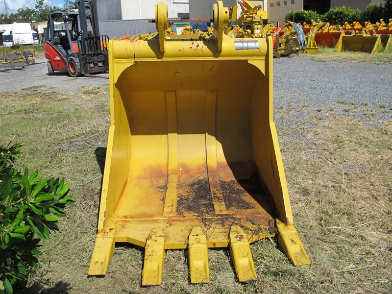 sec heavy duty bucket 289806 003