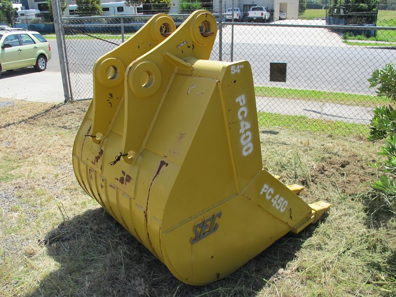 sec heavy duty bucket 289806 009