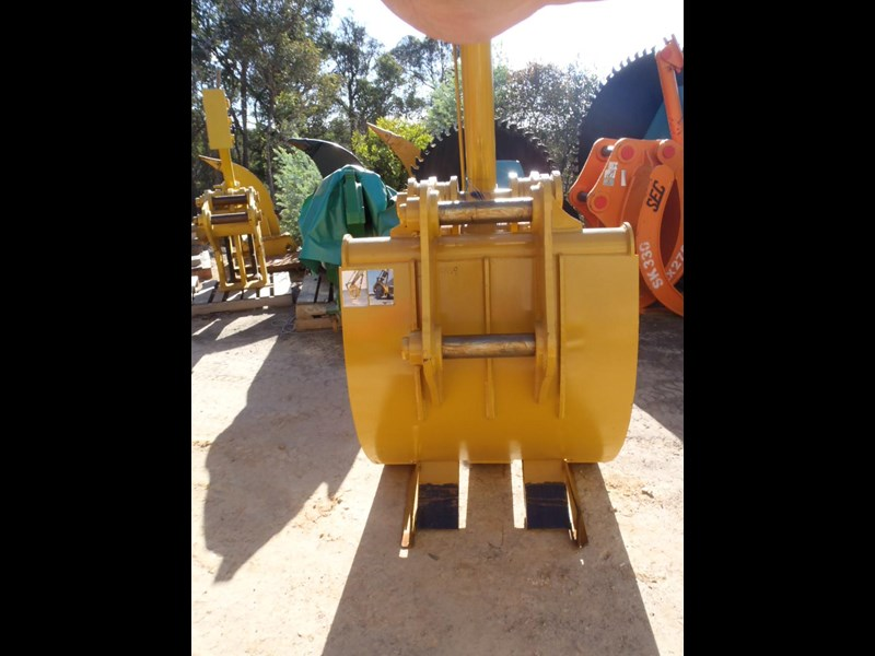 sec 20 ton 5 finger grapple 290065 003