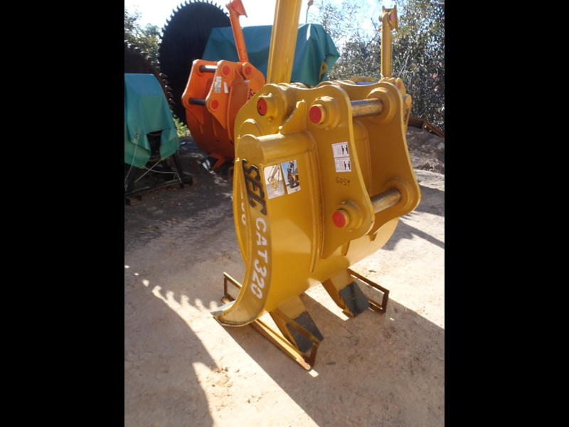 sec 20 ton 5 finger grapple 290065 005