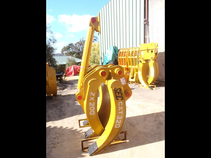 sec 20 ton 5 finger grapple 290065 007