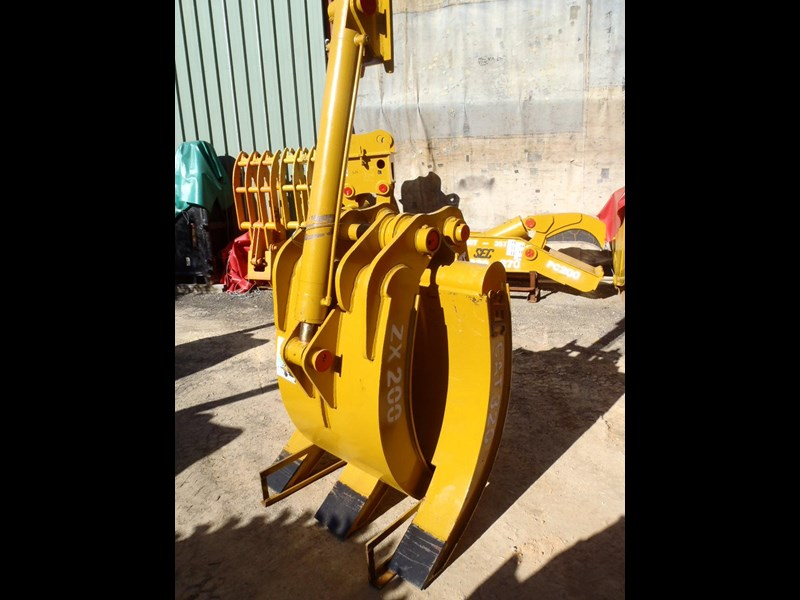 sec 20 ton 5 finger grapple 290065 009