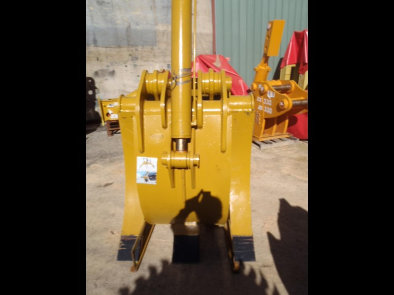 sec 20 ton 5 finger grapple 290065 011
