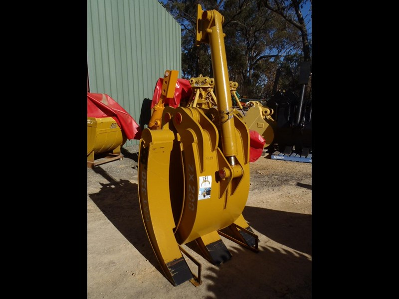 sec 20 ton 5 finger grapple 290065 013