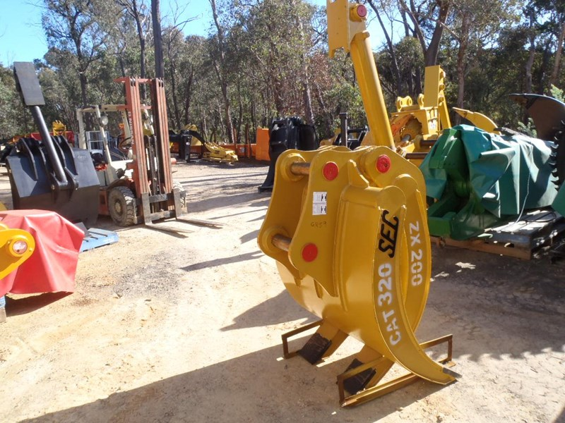 sec 20 ton 5 finger grapple 290065 015