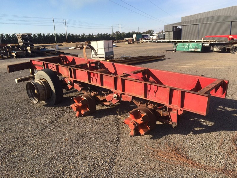 suspensions tri axle 291313 001